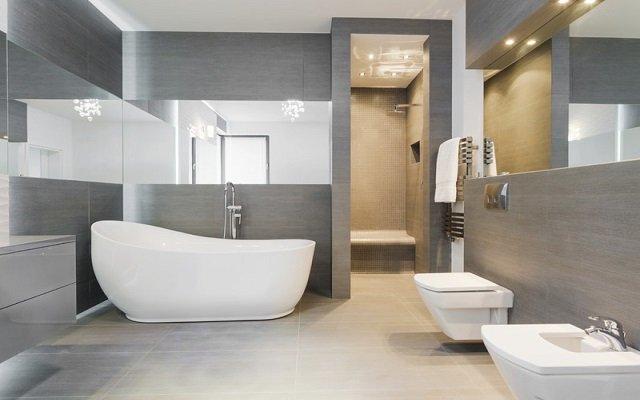 Bathroom Renovation Auckland bathroom renovation auckland | shower renovations in auckland