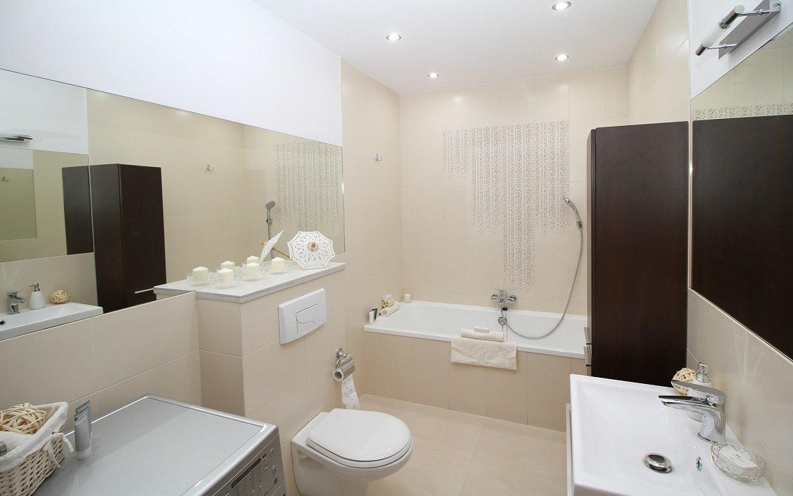 Bathroom Renovation Auckland Shower Renovations In Auckland Bathroom Remodeling Auckland